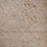 Sawdust texturerar royaltyfria foton