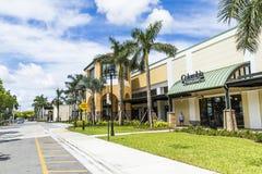 Sawgrass Mleje centrum handlowe