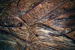 Sawing wood texture Royalty Free Stock Photo