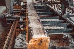 sawmill  fotos de stock royalty free