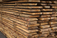 Free Sawmill, Wood Processing, Timber Drying, Timber Harvesting Stock Images - 78591774
