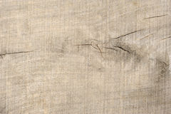 Sawn wood planks, texture with natural pattern Stock Photography