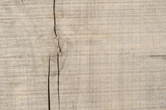 Sawn wood planks, texture with natural pattern Royalty Free Stock Images