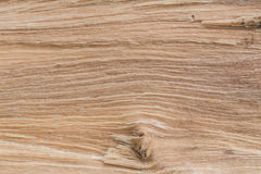 Sawn Wood Texture As Background Royalty Free Stock Image