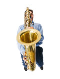 Sax Stock Photos