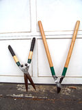 sax för förbikopplingshäcklopper Royaltyfri Foto