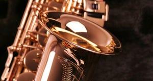 saxo Photo libre de droits