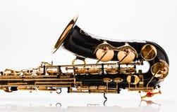 Free Saxophone Stock Photo - 40368950