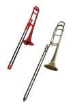saxophone fotografia stock libera da diritti