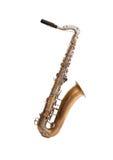 saxophone fotos de stock