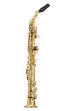 saxophone immagini stock libere da diritti