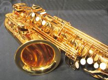Jazz Stock Photos