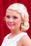sb_soap_awards_2011_092.JPG Arkivbilder