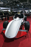 Sbarro F1For3 Concept royalty free stock photo