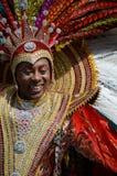 scènes van samba Stock Afbeeldingen