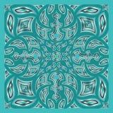 Scaef pattern Stock Photos