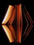 Scaffale Fotografia Stock