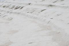 Scala-dei Turchi, Sizilien Lizenzfreie Stockbilder