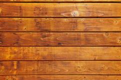 Scaldi la scheda di legno colorata Fotografie Stock Libere da Diritti