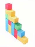 Scale Fotografia Stock