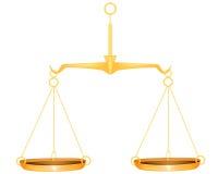 Scale Immagini Stock Libere da Diritti