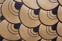 Scale  Aluminium Background Texture  pattern. Scale  Aluminium Background Texture pattern Royalty Free Stock Image