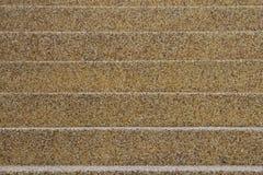 Scale del mattone. Fotografia Stock Libera da Diritti