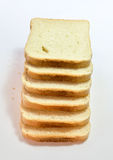 Scale di pane Immagine Stock Libera da Diritti