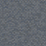 Scale  fish scale background. Seamless fish scale background close up Stock Images