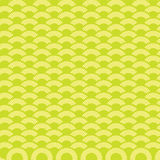 Scale Pattern  Stock Photography