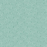 Scale seamless pattern Royalty Free Stock Photography
