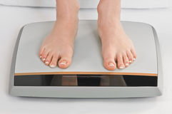 Scales Stock Images