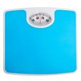 scales Royaltyfria Foton