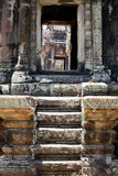 - Scales of Bayon Stock Photo