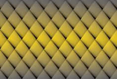 Scales seamless pattern texture - Vector Stock Image