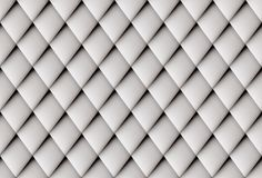 Scales seamless pattern texture - Vector Royalty Free Stock Photo