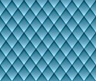 Scales seamless pattern texture - Vector. Illustration Stock Photo