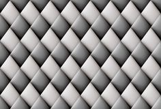 Scales seamless pattern texture - Vector. Illustration Royalty Free Stock Image