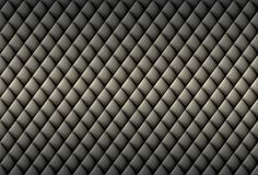 Scales seamless pattern texture - Vector. Illustration Royalty Free Stock Photo