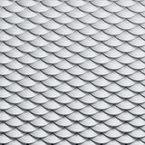 Scales texture. Fish skin abstract scales texture background Royalty Free Stock Images