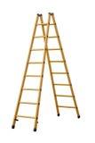 Scaletta Fotografie Stock