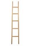 Scaletta Immagini Stock