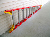 Scaletta Immagine Stock Libera da Diritti