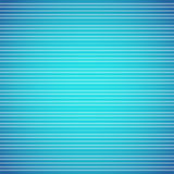Scan lines pattern. Empty monitor, tv, camera screen. Repeatabl Royalty Free Stock Image