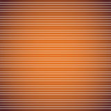 Scan lines pattern. Empty monitor, tv, camera screen. Repeatabl Stock Photos