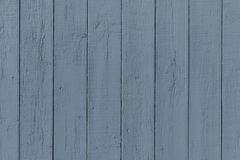 Free Scandinavian Wood Texture In Gray-blue 2 - Texture - Background (historic Old Town Of Porvoo, Finland). Stock Photography - 78330902