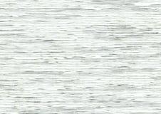 Scarabocchio grigio, struttura di lerciume del quadro televisivo Fotografia Stock