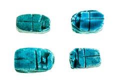 scarabs fotografie stock libere da diritti