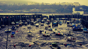Scarborough 2016 Royalty Free Stock Photography