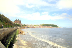 Scarborough, North Yorkshire, Stock Photos